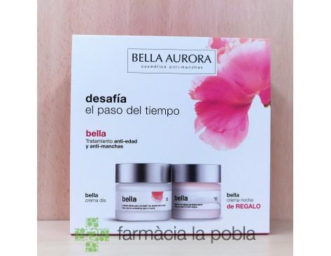 Bella Aurora Bella