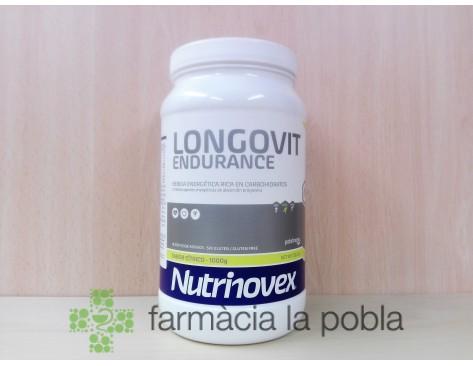 Longovit