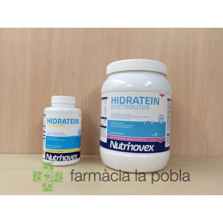 Hidratein