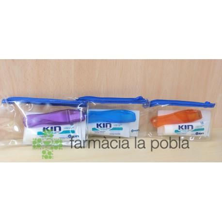 Kin viaje - Farmacia La Pobla 46b7443b8c32