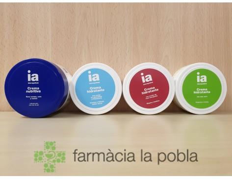 IA Interapothek Crema Hidratante