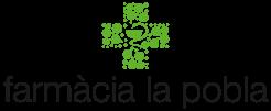 Farmacia La Pobla